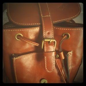 New Patrica Nash Handbag